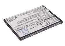 UK Battery for Nokia 808 808 PureView BV-4D 3.7V RoHS