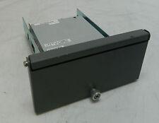 Yaskawa Floppy Drive, JZNC-JPCAU01, Comark 52-07081-001, Rev. D *USED*WARRANTY*