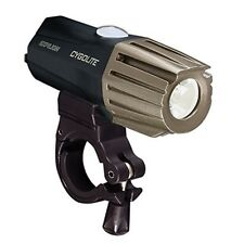 Cygolite Expilion 850 Lumens USB Bicycle Headlight Cycling Light BRAND NEW!