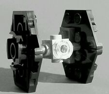 LEGO STAR WARS 75056 - Tie Fighter