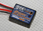 ONBOARD REMOTE GLOW PLUG DRIVER STARTER IGNITER HEATER CHARGER RC NITRO ENGINE