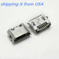 "Micro USB Charger Port Connector for Toshiba Excite Go Mini 7""  AT7-C8 TABLET"