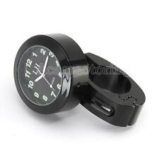 Motorcycle Clock for Harley Davidson V-Rod Night Street V Rod