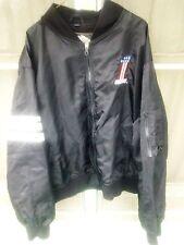 Harley-Davidson jacket coat...Size XL...
