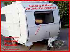 wohnwagen queck junior ebay. Black Bedroom Furniture Sets. Home Design Ideas