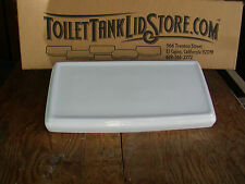 American Standard  735149 Toilet Tank Lid to fit 2817 Town Square Tank White 5B