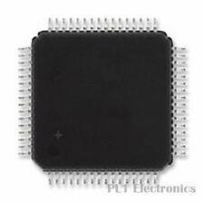 ATMEL    ATSAMD21J18A-AF    32 Bit Microcontroller, SAM D Series, ARM Cortex-M0+