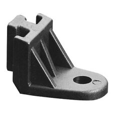 Spal High Performance Axial Raidiator Fan Mounting Bracket