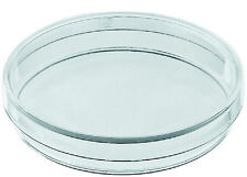 LARGE 200MM GLASS PETRI DISH