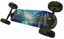 United pattini Junior All Terrain Board THUNDER
