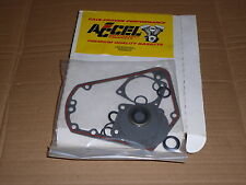 KIT JOINTS DISTRIBUTION NEUF ACCEL HARLEY DAVIDSON HD BIG TWIN 1993-1999 38028