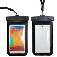 Waterproof Case Neckstrap For LG OPTIMUS L90 D410 D415 G4 G3 G2 G FLEX L70 MS323