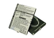 3.7V battery for E-TEN US454261 A8T, glofiish X610, glofiish X500+, glofiish X60