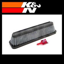 K&N Motorcycle Air Filter - Kawasaki ZG1000 / GPZ900R / ZL1000 / ZX900|KA-9084