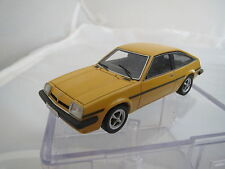RAR: Neo Scale Models Opel Manta CC GT/E  1:43, TOP !