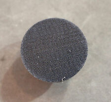 """3"""" Backing Plate For Use With Polishing Pads & Compact Rotary Polisher Model 358"""