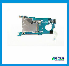 Lector de Tarjetas Inteligentes+Cable Hp ProBook 6460b 6050A2398801