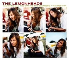 Laughing All the Way to the Cleaners: The Best of the Lemonheads * by The...