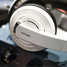 Superlux HD-681 EVO Dynamic Semi-open Professional Monitoring Headphones White