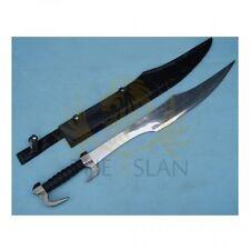 300 Movie Spartan Sword