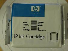 New HP 88XL Black Ink cartridge  C9396A E Original Genuine