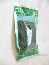 SE2 Japanese Green Tea SENCHA Loose Leaf 200g(7.05oz) Miyazaki Japan