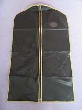 3 Garment Suit Covers