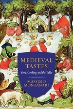 Arts and Traditions of the Table Perspectives on Culinary History: Medieval...