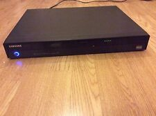 Samsung DVD-SR150M DVD Recorder DVD Unit Only