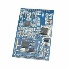 Atp-X Bluetooth 4.0 Audio Receiver Board Multi-point Connect Stereo Sound Module