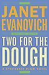 Two for the Dough (Thorndike Press Large Print Famous Authors Series)