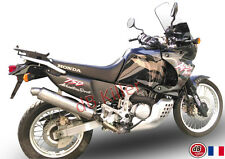 SILENCIEUX ARROW HONDA AFRICA TWIN 750 1996/04 RD07A REF: 72639PD