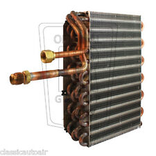 1967-68 FORD MUSTANG HI-PO A/C Evaporator Coil AC Air Conditioning Boss Mach-1