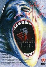 Pink Floyd: The Wall (2006, DVD NEUF)