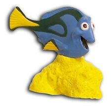 Disney Pixar Finding Nemo Dory Blue Fish Toy Figure Figurine Party Cake Topper