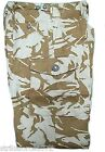 "NEW Army Issue DESERT DPM Combat Trousers 80/100/116 40"" Waist"