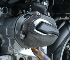 R&G Racing Carbon Fibre Engine Case Slider (Right) for BMW R1200 GS Adv 2013 -