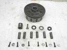 YAMAHA 1973 - 1978  TX500 XS500 ~COMPLETE~ CLUTCH ASSEMBLY ~COMPLETE~