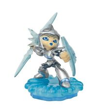 *BLIZZARD CHILL* SKYLANDERS SWAP FORCE FIGURE (WORKS ON TRAP TEAM)