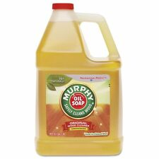 Murphy Oil Soap for Wood Surfaces & Floors - CPC01103EA