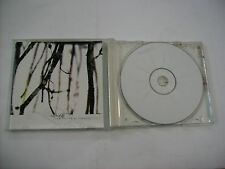 NAHEMAH - THE SECOND PHILOSOPHY - CD EXCELLENT CONDITION 2007