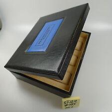 Parmigiani Watch Box Hold 6 Watches