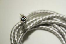 LYVIA 1mm intrecciato di ricambio 3 Core non si attorciglia Cavo flessibile di ferro a vapore/Ferri da Stiro a Secco