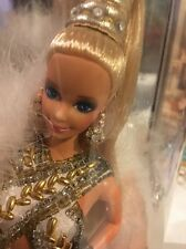 Barbie Bob Mackie Doll 1990