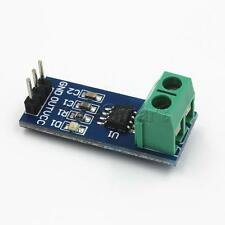 1PCS 5A Range Current Sensor Module ACS712 Module Arduino Sensor module AS