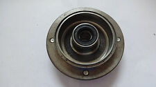 Dinli GENUINE OEM 50cc - 150cc  F020282 FRONT BRAKE DRUM NEW RARE NICE MASAI