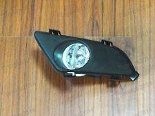 1Pcs Passenger Side Clear Fog Light Lamp For Mazda 6 2003-2005