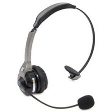 RoadKing  - RK 400 Wireless Noise Canceling Headset with Bluetooth®, Dual Mic