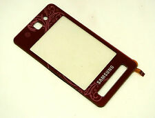 Original Samsung F480 GT-F480 Touchscreen Display Glas Panel Digitizer Lafleur