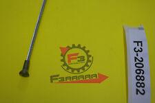 F3-22206882 Cavo comando frizione Piaggio VESPA PK hl - Rush V N - 1,9 mm  x 1,9